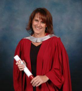 University 2010