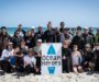 Ocean Heroes: surf's up for autistic kids