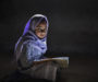Offering hope through education in remote Pakistan